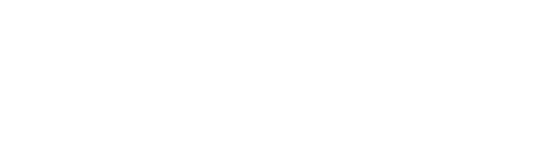 MandiMack